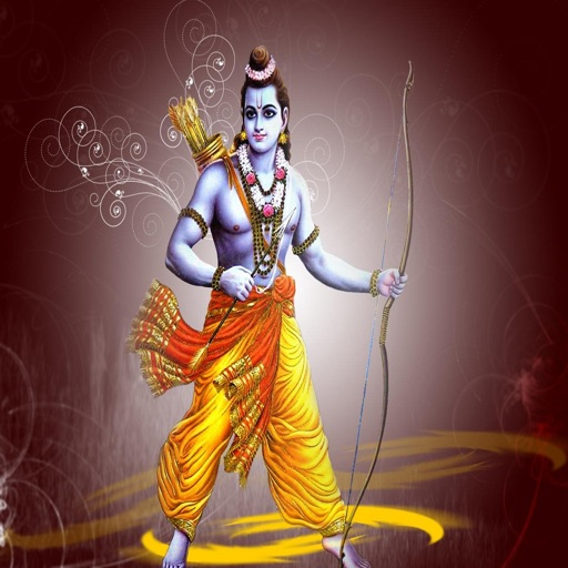 Telugu Sri Rama Navami Songs