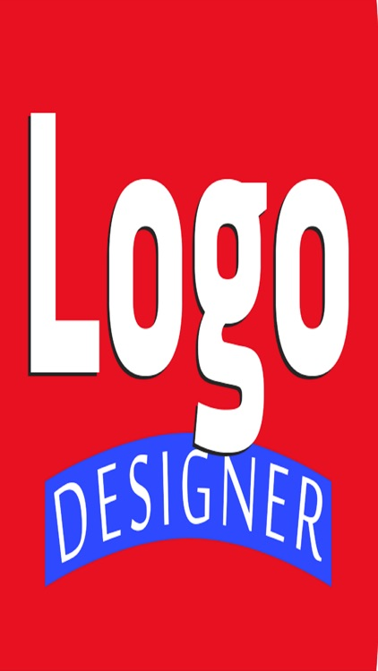 Logo Designer screenshot-0