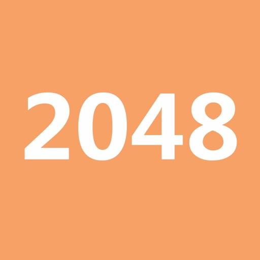 2048 Puzzle ivi.ru Читай