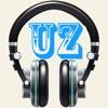 Radio Uzbekistan - Radio O'zbekiston