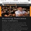 Chrysalis Entrepreneur Foundation