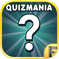 Codes for QuizMania - True Or False Trivia Hack