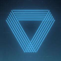 Vektor 1.0