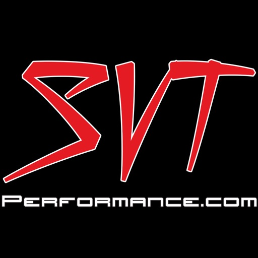 SVT Performance