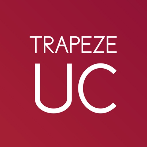 Trapeze UC