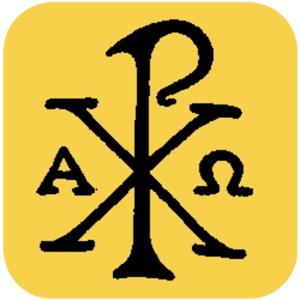 Laudate - #1 Catholic App Reference app