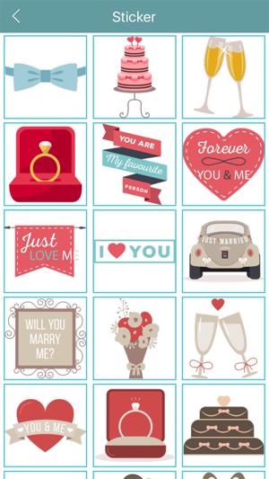 Wedding Invitation Card Maker On The App Store