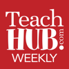 TeachHUB Magazine