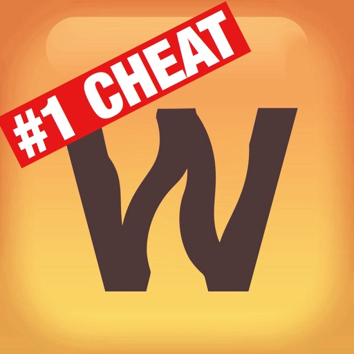 Words With Friends Cheat - Cheats Complete & Free