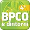 BPCO e dintorni - 4a Edizione Reviews