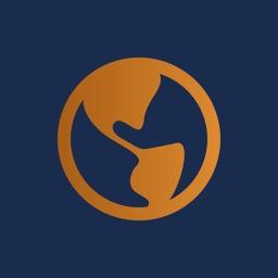 eGAAP - Global Accounting Network