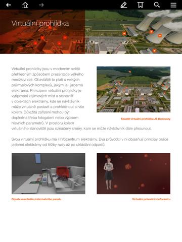 JE Dukovany 1985-2015 - Energie pro 3 tisíciletí - náhled