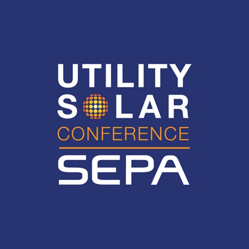 Utility Solar Conference 2016