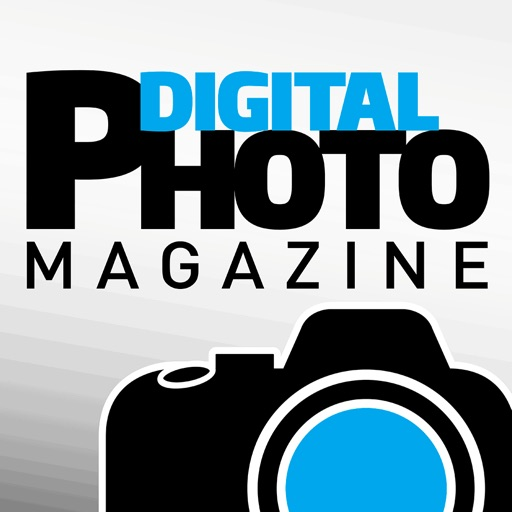 Digital Photo Magazine – take better pictures!