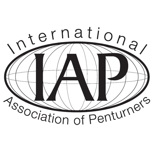 penturners.org icon