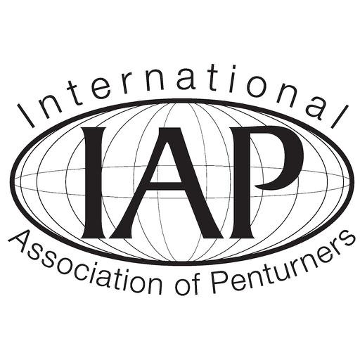 penturners.org