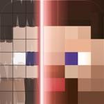 Minecraft: Skin Scanner
