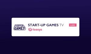 Startup Games Sydney