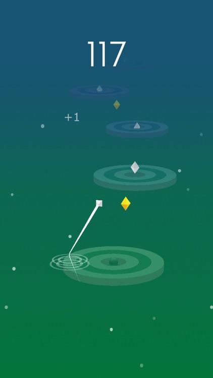 Orbit Loop screenshot-0