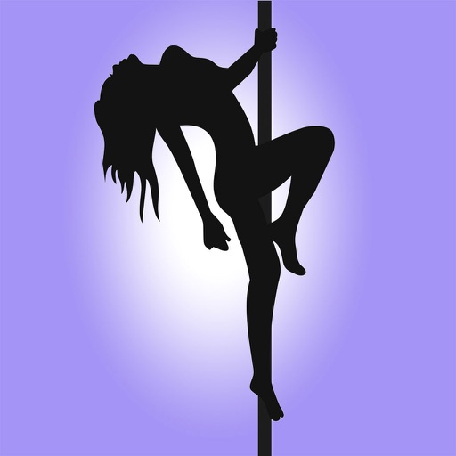 Pole Dance Fitness 2017