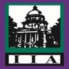 IL Insurance Association