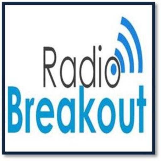 Breakout Radio