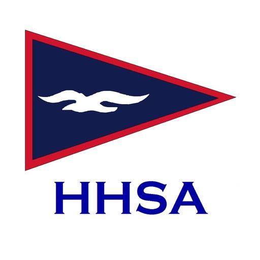 Herrington Harbour Sailing Association