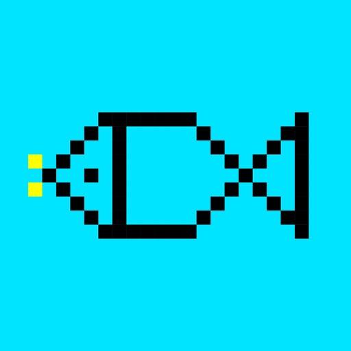 Pixel Art Painter HD