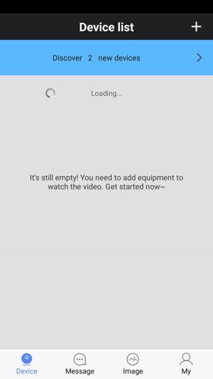 DigooEye on the App Store