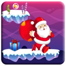 Activities of Killer Santa Run