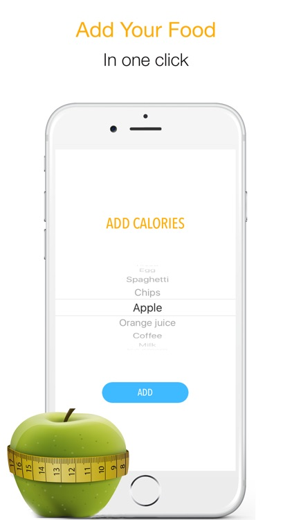 Meal Nutrition Tracker & Carb Counter + Keto Diet