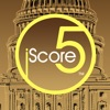 iScore5 AP U.S. Government Reviews