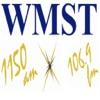 WMST Radio