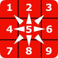 Codes for Photo Sudoku Hack