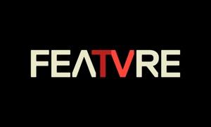 FEATVRE - Dokus online sehen