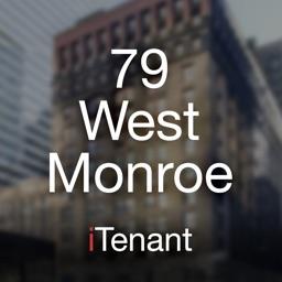 79 Monroe