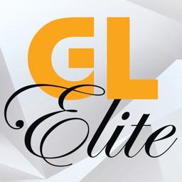 GL Elite truTap v2.0