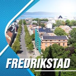 Fredrikstad Travel Guide