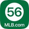 MLB.com Beat the Streak Reviews