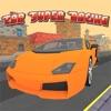 car crash games extreme cars driving simulator