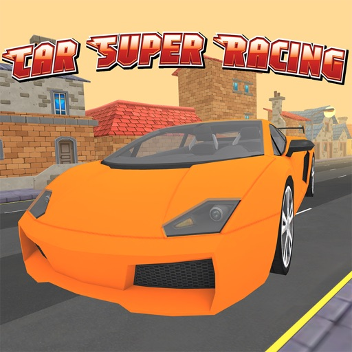 car crash games extreme cars driving simulator