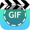 Gifs - for Funny GIFs Animated gifs