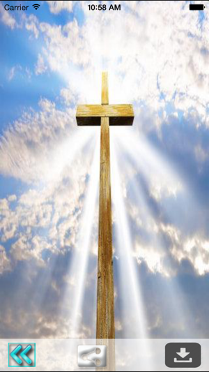 Cross Wallpapers Hd Best Background Wallpapers On The