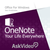 Your Life Everywhere Course For OneNote - ASK Video
