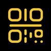 二维码大师-最简单快捷好用的一键扫码神器