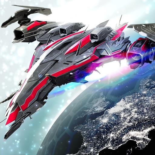Galaxy Wars:Empire