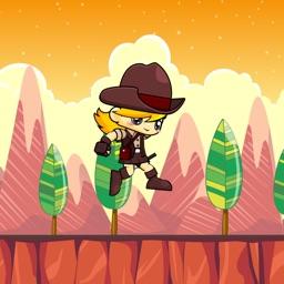 Adventure Hop