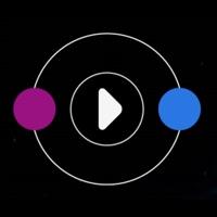 Codes for Circle Balls - Move the balls Hack