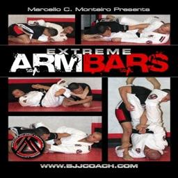 BJJ Extreme Armbars - Best Jiu Jitsu SETUPS