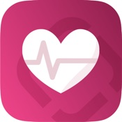 Runtastic Heart Rate Herzfrequenzmesser
